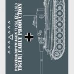 試作 ドイツ重戦車「ティーガーⅠ」戦車モバイルバッテリー【グッズ】