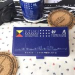 新作駆逐艦「卯月」スマートフォンケース・レビュー